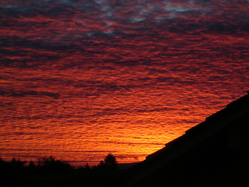 bright_red_clouds_at_sun_rise