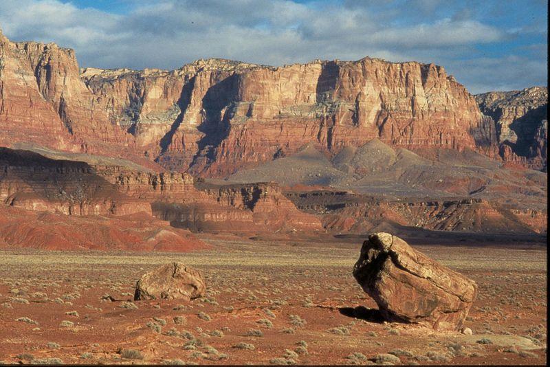 desert_canyon_view