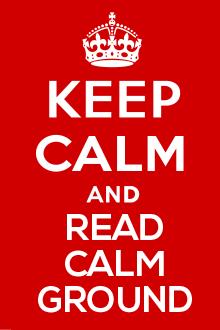 keep-calm-ground