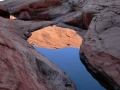 749px-calico_hills_reflection_2