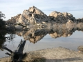 800px-barker_dam_lake_reflection