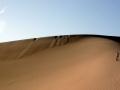 800px-dune_avalanche_deathvalley