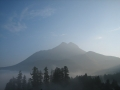 800px-mt_yufu_at_morning