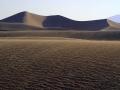 deserts_sand_dunes